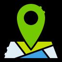 location_v2